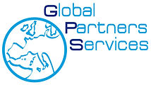 GPS - Global Partners Services