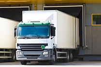 Manutention, transport et livraison de la marchandise partout en France