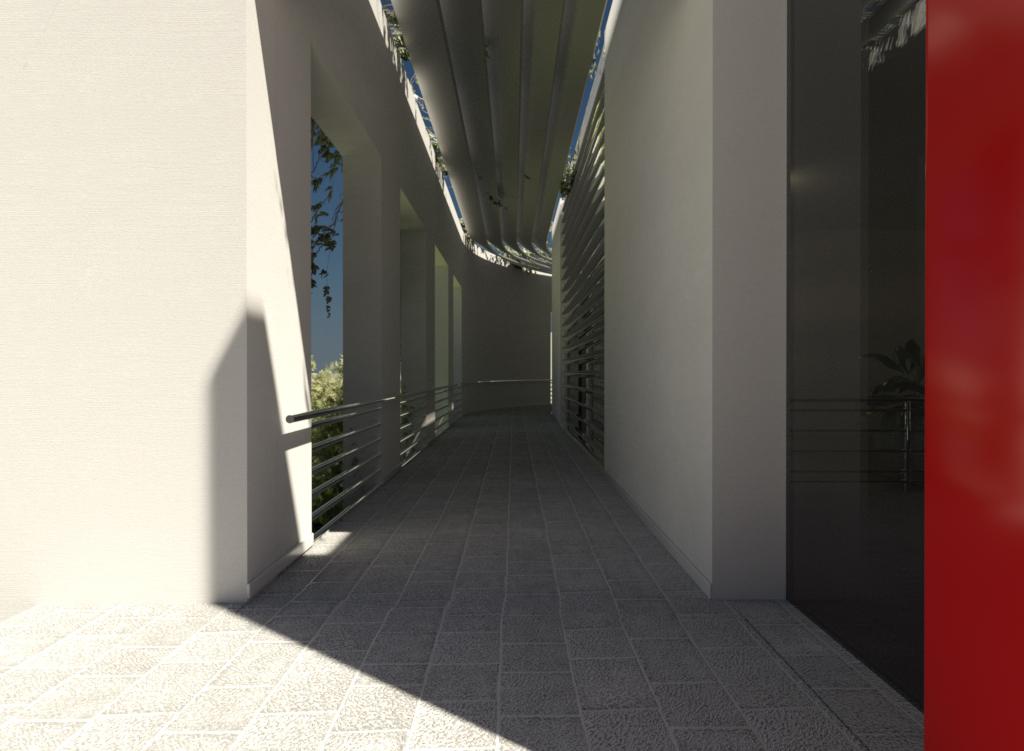 Book | Vray 3dStudio Twinmotion Unreal Model3D VR | www