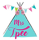 mrstpee new logo for invoice.PNG