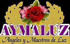 Canalizaciones con Ángeles y Maestros de luz Medellín