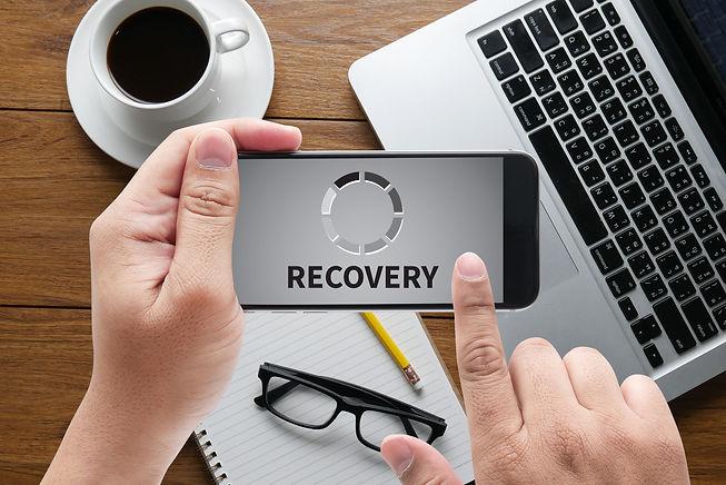 Recovery (recovery Backup Restoration Data).jpg