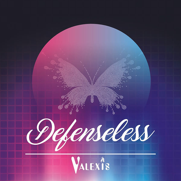 defenseless cover art high res file.jpg