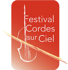 Logo-festivaldecordessurciel-3-quadri-we