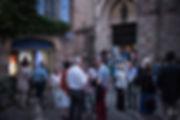 public-sortie_église.jpg