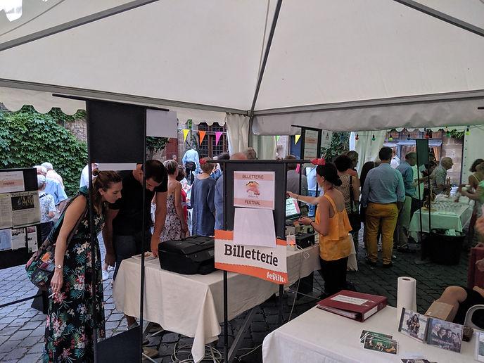 Billetterie-Festival Cordes sur Ciel.jpg