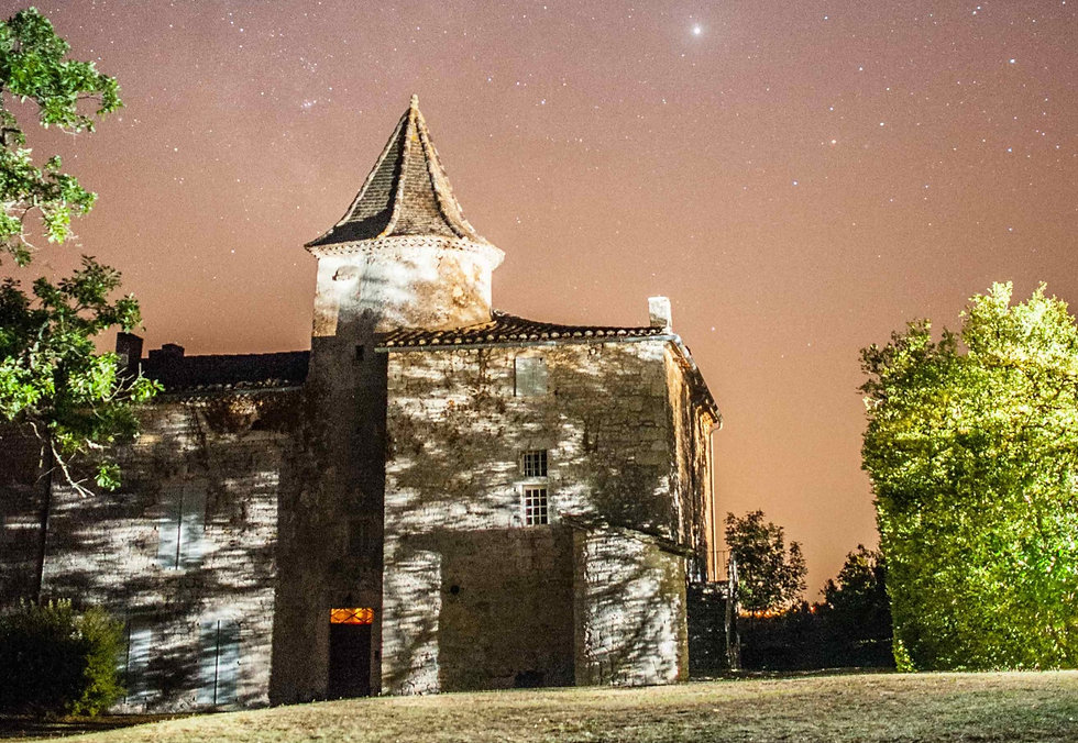 chateau%20musee%20cayla-nuit_edited.jpg