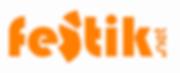 Logo_festik_orange_fond_blanc.png
