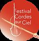 Bonjour ! Vous êtes prêts à soutenir le festival ? Cliquez-ici...