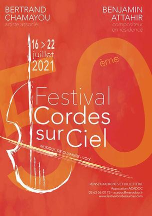 Visuel Festival 2021-A3-RVB.jpg