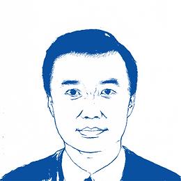 Zhiwu Yuan