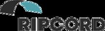ripcord-inc-vector-logo.png
