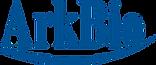 ArkBio-logo.png