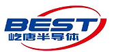 best-semi-logo.png