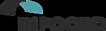 ripcord-logo.png
