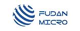 Fudan Micro