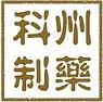 Kechow-logo.png