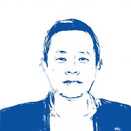 Vincent Tai
