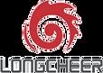 longcheer-logo.png