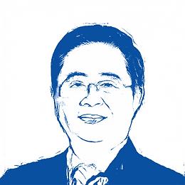 Yucai Jiang
