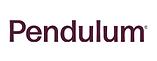 Pendulum Therapeutics