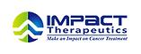 Impact Therapeutics
