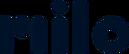Milo-logo.png