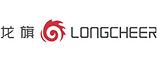 Longcheer