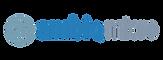 ambiq-logo.png