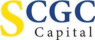scgc-logo.jpeg