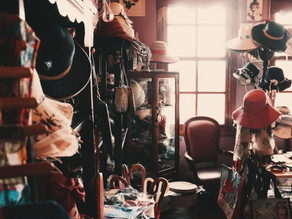 How To Help A Hoarder Sell Their Houston House