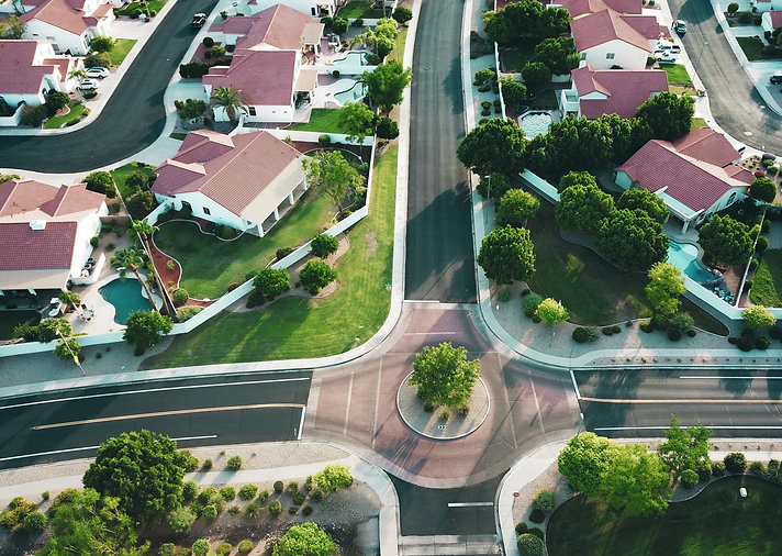 good-neighbor-homes.jpg