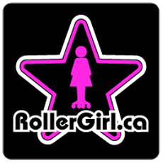sponsored_by_rollergirl.png