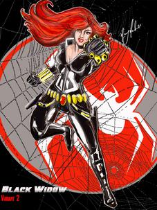black widow variant2.png