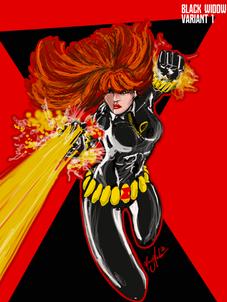 Black_Widow variant 1 png.png