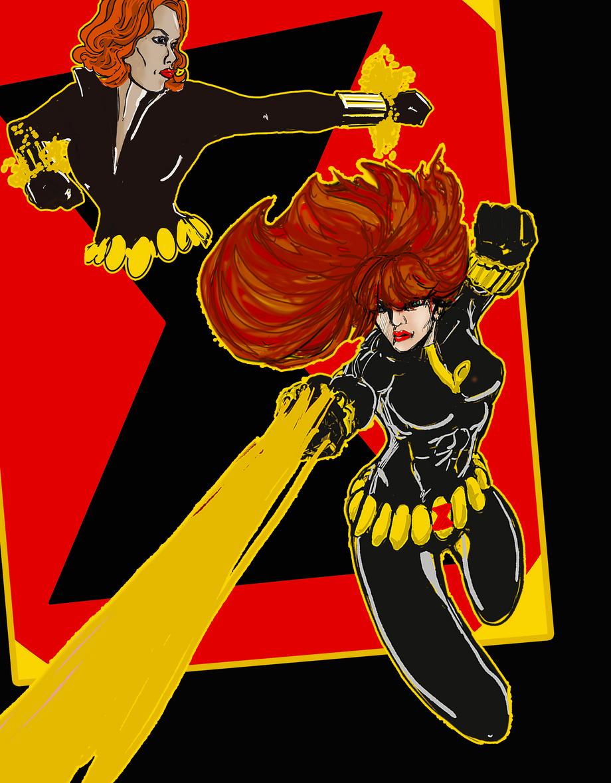 Black_Widow v1.png