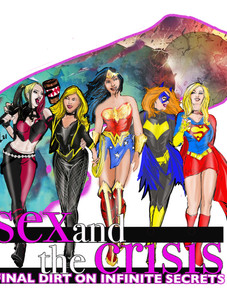 SEX AND THE CRISIS
