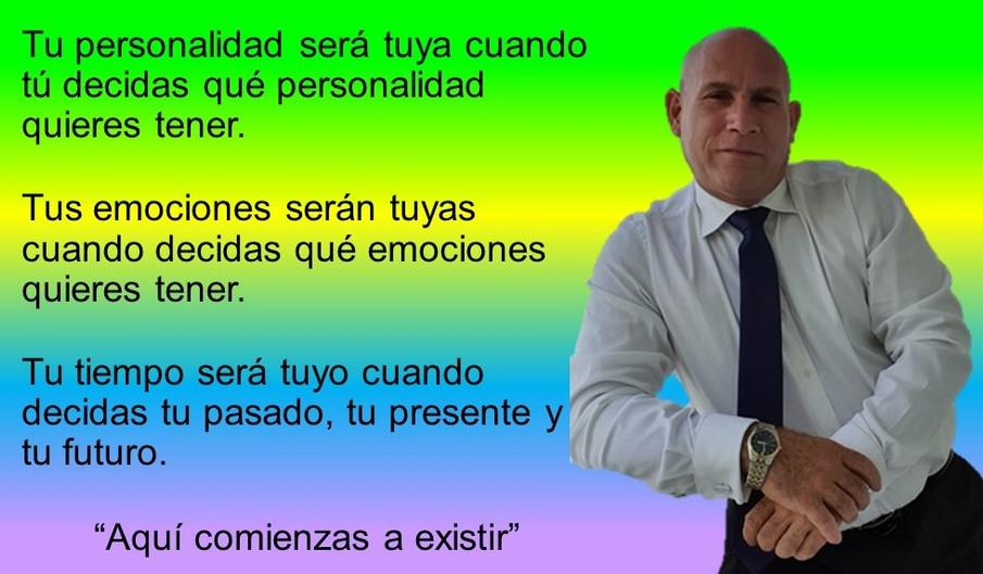 Existencia.jpg