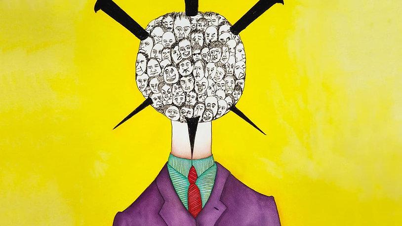 psicomagia-5.jpg