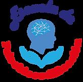 logo boton png 2-01.png