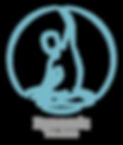 dynamicpilates_logo.png
