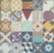 baldosa-hidraulica-patchwork-color-.jpg