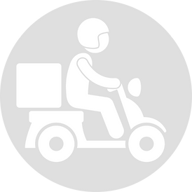 deliver-icon_edited.png