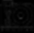 LogoTransparency.png