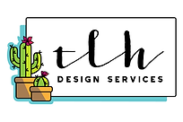 TLHLogoIdeas_1019.png