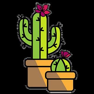 Cactus_0220.png