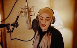 Songwriter, songwriting, lyrics, lyr