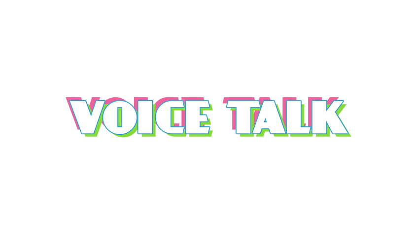 Voice Talk Logo.png