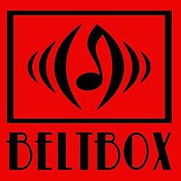 belt Box.jpg