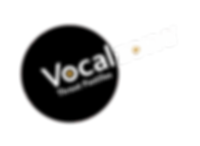 VocalZone Throat Pastels & Katy Jackson Vocal Coach